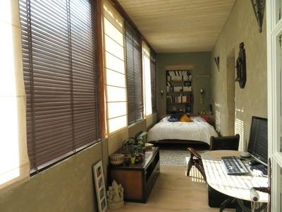 Vente Maison 8 pièces 250m² Billom (63160) - Photo 35