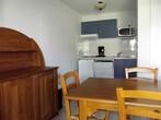 Sale House 3 rooms 37m² Vallon-Pont-d'Arc (07150) - Photo 7