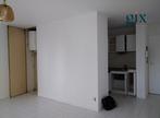 Sale Apartment 1 room 27m² Grenoble (38000) - Photo 7