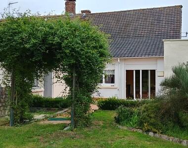 Vente Maison 3 pièces 107m² Estaires (59940) - photo