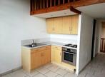 Location Appartement 2 pièces 39m² Calonne-sur-la-Lys (62350) - Photo 1