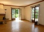 Vente Maison 6 pièces 171m² Saint-Ismier (38330) - Photo 5
