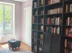 Location Appartement 5 pièces 131m² Vichy (03200) - Photo 8