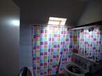 Sale Apartment 2 rooms 35m² Houdan (78550) - Photo 4