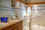 Sale House 6 rooms 213m² Saint-Nicolas-De-Veroce (74170) - Photo 11