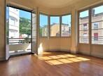 Vente Appartement 5 pièces 135m² Grenoble (38000) - Photo 1