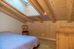 Vente Maison / chalet 10 pièces 173m² Saint-Gervais-les-Bains (74170) - Photo 10