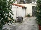 Vente Maison 6 pièces 168m² Escurolles (03110) - Photo 8