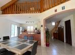 Vente Maison 6 pièces 154m² Beaucroissant (38140) - Photo 3