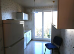 Sale Apartment 3 rooms 59m² Fontaine (38600) - Photo 9