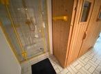 Vente Maison 6 pièces 275m² Mulhouse (68100) - Photo 19