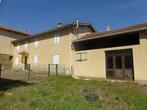 Vente Maison 6 pièces 148m² Châteauneuf-de-Galaure (26330) - Photo 1