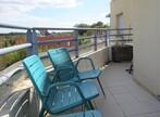 Sale Apartment 3 rooms 65m² Toulouse - Photo 9
