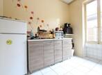 Vente Appartement 2 pièces 55m² Grenoble (38100) - Photo 3