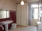 Vente Maison 6 pièces 140m² Bellerive-sur-Allier (03700) - Photo 11