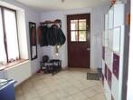 Vente Maison 6 pièces 110m² Oissery (77178) - Photo 5