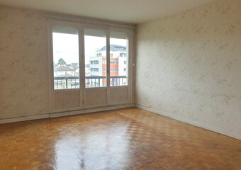 Vente Appartement 3 pièces 66m² Nantes (44000) - Photo 1