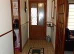 Vente Maison 4 pièces 82m² Louin (79600) - Photo 3
