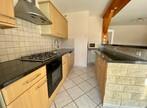 Renting Apartment 2 rooms 51m² Gaillard (74240) - Photo 6