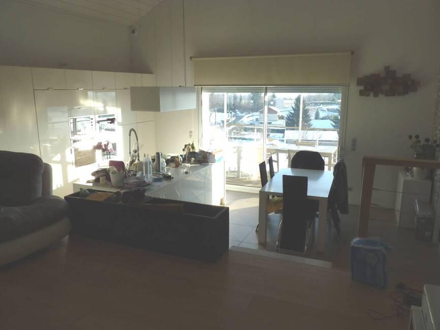 Sale house 7 rooms Proche VOIRON - 335490