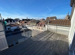 Location Appartement 2 pièces 45m² Mulhouse (68100) - Photo 7