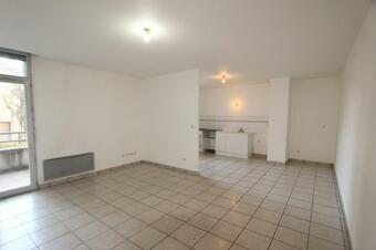Vente Appartement 3 pièces 70m² Bourg-de-Péage (26300) - Photo 1