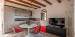 Vente Maison 5 pièces 190m² Cranves-Sales (74380) - Photo 19