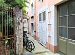 Vente Appartement 1 pièce 35m² Grenoble (38000) - Photo 6