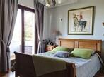 Vente Appartement 3 pièces 76m² Ville-la-Grand (74100) - Photo 8