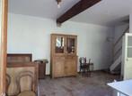 Vente Maison 5 pièces 200m² EGREVILLE - Photo 18