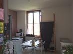 Location Appartement 2 pièces 50m² Guémar (68970) - Photo 3