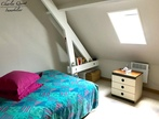 Vente Maison 6 pièces 122m² Beaurainville (62990) - Photo 12