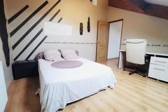 Vente Maison 242m² Tullins (38210)