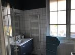 Vente Maison 7 pièces 125m² Luxeuil Les Bains - Photo 9