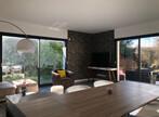 Vente Maison 5 pièces 136m² Saint-Nazaire-les-Eymes (38330) - Photo 3