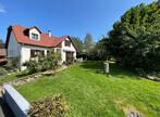 Sale House 5 rooms 110m² Luxeuil-les-Bains (70300) - Photo 1
