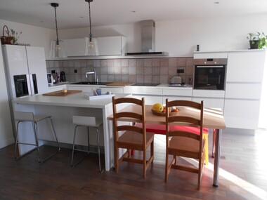 Vente Appartement 4 pièces 93m² Échirolles (38130) - photo