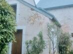Vente Maison 6 pièces 110m² Saint-Gaultier (36800) - Photo 6