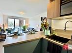 Vente Appartement 3 pièces 64m² Ambilly (74100) - Photo 6