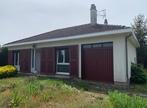 Vente Maison 3 pièces 80m² Saint-Florent (45600) - Photo 2