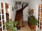 Vente Maison 6 pièces 210m² Viennay (79200) - Photo 8