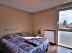 Vente Appartement 3 pièces 69m² Le Cheylas (38570) - Photo 5