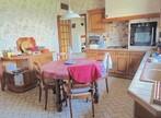 Vente Maison 7 pièces 145m² Chauny (02300) - Photo 4
