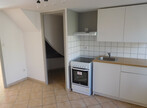 Renting Apartment 4 rooms 90m² Luxeuil-les-Bains (70300) - Photo 1