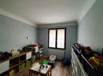 Vente Maison 6 pièces 143m² Hasparren (64240) - Photo 9