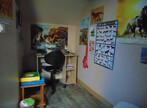 Sale House 4 rooms 121m² Broc (49490) - Photo 14
