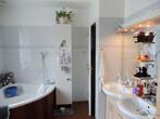 Vente Maison 3 pièces 63m² Saint-André-le-Gaz (38490) - Photo 4