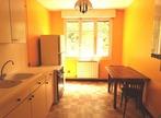 Vente Appartement 2 pièces 51m² Grenoble (38000) - Photo 1
