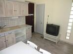 Location Appartement 2 pièces 48m² Grenoble (38000) - Photo 7