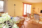 Vente Maison 4 pièces 90m² SAINT EGREVE - Photo 6